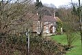 Cheesecombe Farmhouse - geograph.org.uk - 1200189.jpg