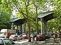 Chemin de fer de Petite Ceinture - bridge 2.jpg