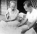 Chen Geng 1950.jpg