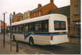 Cheney bus banbury 2.png