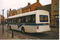 Cheney bus banbury 2.png