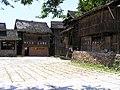 ChengYangZhai - panoramio (1).jpg
