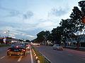 Cheng Town.JPG