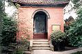 Chengdu 1996 230.jpg
