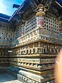 Chennakeshava temple Belur 564.jpg
