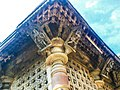 Chennakeshava temple Belur 596.jpg