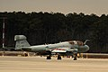 Cherry Point runway operations 150205-M-PJ332-002.jpg