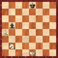 Chess-fesselung-fast-echt.PNG