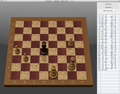 Chess (OS X) Losers mode.png