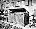 Chest Bramshill House 1899.jpg