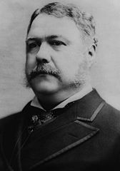 Chester A Arthur - cropped.jpg