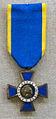 Chevalier ordre honneur 747.jpg