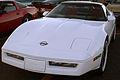 Chevrolet Corvette C4 (Auto classique Saint-Constant '13).JPG