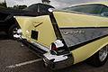 Chevy Bel Air (3893716568).jpg