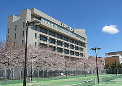 Chiba University of Commerce 201204071 1a.jpg