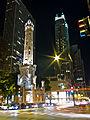 Chicago - August 2012.jpg