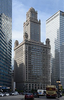 Chicago September 2016-41.jpg