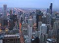 Chicago skyline march2006v2.jpg