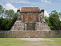 Chichén Itzá - 13.jpg
