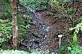 Chichibu Wado Ruins Open-pit Mining 1.JPG