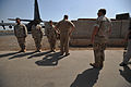 Chief of Naval Operations Visits Djibouti DVIDS85350.jpg