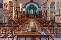 Chiesa Padre Santo Interno.jpg