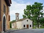 Chiesa Santa Maria del Patrocinio Brescia.jpg
