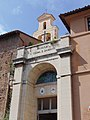 Chiesa dei Santi Cosma e Damiano 2019 02.jpg