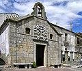 Chiesa del Calvario (Panni).JPG