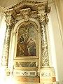 Chiesa di San Biagio, interno (Lendinara) 29.jpg