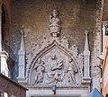 Chiesa di San Provolo (Venice).jpg