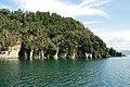 Chikubu island04s3200.jpg