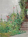 Childe Hassam - Celia Thaxter's Garden.jpg