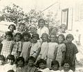 Children from our First Grade (14186628844).jpg