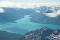 Chilko Lake 2 (6852085144).jpg