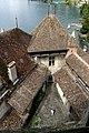 Chillon-img 0124.jpg