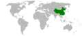 China Estonia Locator.png