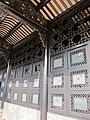 China IMG 2735 (29209272991).jpg