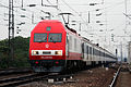 China Railway SS9G.jpg