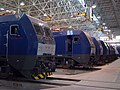 China Railways HXD1B Manufacture Factory.jpg