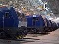 China Railways HXD1B Manufacture Factory.jpg