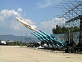 Chinese Air Force Museum (36237679694).jpg