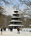 Chinese Tower in February.JPG