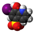 Chiniofon-zwitterion-3D-spacefill.png