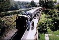 Chinnor railway1.jpg
