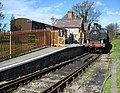 Chinnor railway3.jpg
