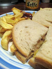 Chip Butty.jpg