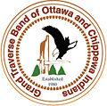 Chippewa Indians.jpg
