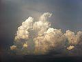 Chmura.jpg