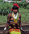 Choco-Indianerin in Panama.jpg